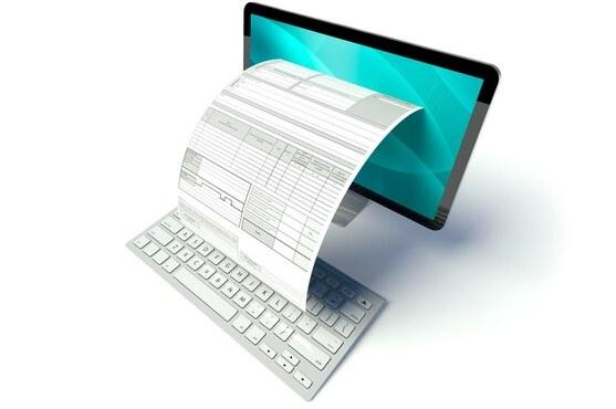 درخواست پیش فاکتور آنلاین عرشه فولادی کمتر از یک دقیقه