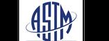 انتخاب آلیاژ ورق گالوانیزه عرشه فولادی با استاندارد ASTM