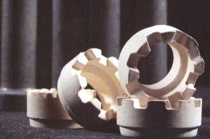 ضوابط، استانداردها و نحوه اجرای گلمیخ عرشه فولادی