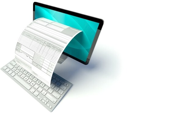 محاسبه اتوماتیک هزینه تهیه و اجرای سقف عرشه فولادی