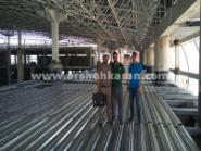Imam-International-Airport-Project-arshehkaran-1