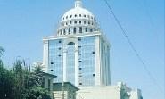 Rajaz-International-Trade-Tower-Project-arshehkaran-2