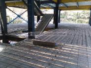 Kaveh-Iranian-Precise-Tubes-Factory-Project-arshehkaran-3