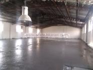 Industrial-project-of-Saeed-Abad-town-arshehkaran