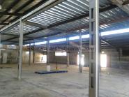 Industrial-project-of-Saeed-Abad-town-arshehkaran-1
