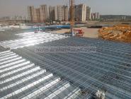 Iran-Mall-Zone15-Commercial-Complex-Project-arshkaran-3