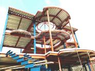 Boomhen-Villa-Project-arshkaran-3