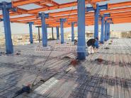 Darupakhsh-Industrial-Project-arshehkarn