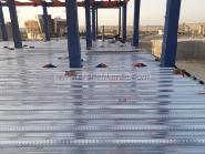 Iran-Mall-Zone15-Commercial-Complex-Project-arshkaran-2
