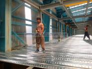 Kaveh-industrial-city-project-arshehkaran-2