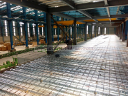 Kaveh-industrial-city-project-arshehkaran