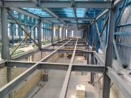 Kaveh-industrial-city-project-arshehkaran-1