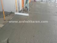 Imam-International-Airport-Project-arshehkaran
