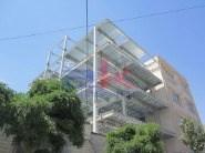 Residential-project-arshehkaran