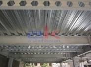 Kaveh-Iranian-Precise-Tubes-Factory-Project-arshehkaran-1